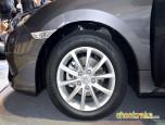 Honda Civic 1.8 E CVT ฮอนด้า ซีวิค ปี 2018 ภาพที่ 09/19