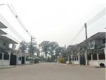 บ้านใจแก้วเอราวัณ 22 (Baan Jai Kaew Arawan) ภาพที่ 1/8