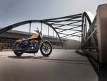 Harley-Davidson Sportster Iron 883 MY2019 ฮาร์ลีย์-เดวิดสัน สปอร์ตสเตอร์ ปี 2019 ภาพที่ 4/6