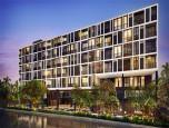 ฮาสุ เฮ้าส์ คอนโดมิเนียม (Hasu Haus condominium) ภาพที่ 1/5