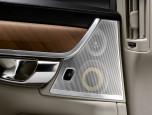 Volvo S90 T8 Twin Engine AWD Momentum วอลโว่ ปี 2017 ภาพที่ 10/20