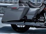 Harley-Davidson CVO Road Glide MY2019 ฮาร์ลีย์-เดวิดสัน ปี 2019 ภาพที่ 6/9