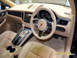 Porsche Macan S Diesel ปอร์เช่ มาคันน์ ปี 2014 ภาพที่ 13/18