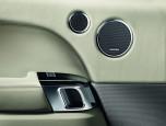Land Rover Range Rover Sport SDV6 Hybrid HSE Dynamic Pack แลนด์โรเวอร์ เรนจ์โรเวอร์สปอร์ต ปี 2015 ภาพที่ 11/16