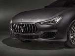 Maserati Ghibli GranLusso MY2018 มาเซราติ กิบลี่ ปี 2018 ภาพที่ 09/13