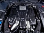 Mercedes-benz S-Class S 500 Coupe AMG Premium เมอร์เซเดส-เบนซ์ เอส-คลาส ปี 2015 ภาพที่ 09/20
