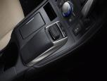 Lexus CT200h Luxury Fabric MY17 เลกซัส ซีที200เอช ปี 2017 ภาพที่ 20/20