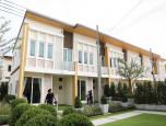 โกลเด้น ทาวน์ ๒ อ่อนนุช - ลาดกระบัง (Golden Town 2 Onnut - Ladkrabang) ภาพที่ 08/16