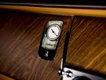 Rolls-Royce Dwan Standard โรลส์-รอยซ์ ดอว์น ปี 2016 ภาพที่ 07/15