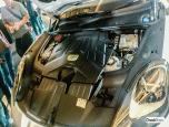 Porsche Cayenne E-Hybrid ปอร์เช่ คาเยน ปี 2018 ภาพที่ 04/13