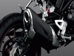 Honda CB 300R MY2019 ฮอนด้า ปี 2019 ภาพที่ 15/17