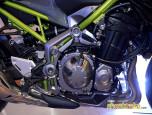 Kawasaki Z 900 ABS คาวาซากิ แซด ปี 2016 ภาพที่ 14/18