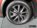 Mazda CX-5 2.2 XDL AWD Diesel MY2018 มาสด้า ปี 2017 ภาพที่ 13/18
