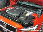 Volvo S60 T8 Twin Engine AWD R-DESIGN วอลโว่ เอส60 ปี 2020 ภาพที่ 10/20