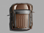 Nissan Terra 2.3 VL 4WD 7AT นิสสัน เทอร์รา ปี 2018 ภาพที่ 20/20