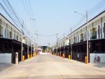 บ้านฉัตรหลวง โครงการ 10 อำเภอสามโคก - ปทุมธานี (Chatluang 10 Samcoke - Pathumthani) ภาพที่ 03/19