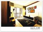 เอ.ดี รีสอร์ท หัวหิน (A.D. Resort Huahin) ภาพที่ 08/13