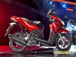 Honda Click i 125i 2015 ACB125CBTF TH ฮอนด้า คลิ้กไอ ปี 2015 ภาพที่ 7/7
