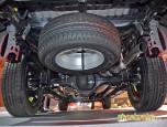 Chevrolet Colorado High Country 2.5 VGT 4X4 A/T เชฟโรเลต โคโลราโด ปี 2016 ภาพที่ 20/20