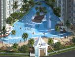 ลากูน่า บีช รีสอร์ท (Laguna Beach Resort) ภาพที่ 06/13