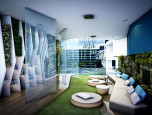 แอคควา คอนโดมิเนียม (ACQUA Condominium) ภาพที่ 06/23