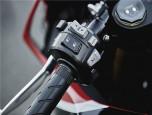 Honda CBR 1000RR ABS 2017 ฮอนด้า ซีบีอาร์ ปี 2017 ภาพที่ 08/16
