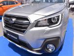 Subaru Outback 2.5i-S MY2018 ซูบารุ เอาท์แบ็ค ปี 2018 ภาพที่ 04/11