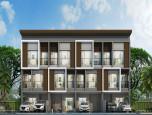 บ้านลุมพินี ทาวน์พาร์ค ท่าข้าม - พระราม 2 (Baan Lumpini Townpark Takham - Rama 2) ภาพที่ 2/3