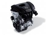 Mazda 2 1.3 E Sedan มาสด้า ปี 2019 ภาพที่ 18/20