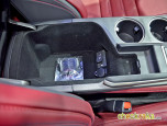 Lexus RC 200t F-Sport เลกซัส อาร์ซี ปี 2016 ภาพที่ 19/20