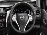 Nissan Navara NP300 Double Cab Calibra EL 7 AT Black Edition นิสสัน นาวาร่า ปี 2019 ภาพที่ 15/16