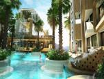 มาสซา ลูน่า คอนโดมิเนียม (Massa Luna Condominium) ภาพที่ 4/9