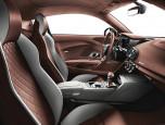 Audi R8 Coupe V10 ออดี้ ปี 2017 ภาพที่ 15/18