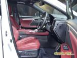 Lexus RX 200t F-Sport เลกซัส อาร์เอ็กซ์ ปี 2015 ภาพที่ 13/20