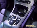 Mercedes-benz GLC-Class GLC 250 D 4Matic AMG Dynamic เมอร์เซเดส-เบนซ์ จีแอลซี ปี 2015 ภาพที่ 17/18