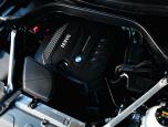 BMW X3 xDrive20d xLine (CKD) MY18 บีเอ็มดับเบิลยู เอ็กซ์3 ปี 2018 ภาพที่ 10/10