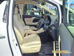 Toyota Alphard 2.5 Hybrid โตโยต้า อัลฟาร์ด ปี 2015 ภาพที่ 13/20