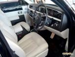 Rolls-Royce Phantom Series II Standard โรลส์-รอยซ์ แฟนทอมซีรีส์ทู ปี 2012 ภาพที่ 11/14