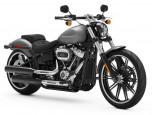 Harley-Davidson Softail Breakout 114 MY20 ฮาร์ลีย์-เดวิดสัน ซอฟเทล ปี 2020 ภาพที่ 13/19
