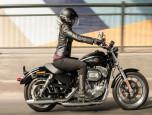 Harley-Davidson Sportster SUPERLOW MY20 ฮาร์ลีย์-เดวิดสัน สปอร์ตสเตอร์ ปี 2020 ภาพที่ 05/13