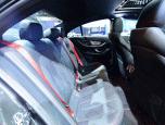Mercedes-benz AMG CLS 53 4MATIC+ เมอร์เซเดส-เบนซ์ เอเอ็มจี ปี 2018 ภาพที่ 7/8