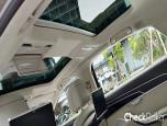 Audi A8 L 55 TFSI quattro Prestige ออดี้ เอ8 ปี 2018 ภาพที่ 16/20