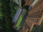 บริกซ์ คอนโดมิเนียม (Brix Condominium) ภาพที่ 01/14