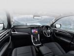 MG Extender Double Cab 2.0 Grand 4WD X 6AT เอ็มจี ปี 2019 ภาพที่ 3/8