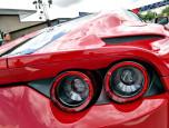 Ferrari 812 Superfast V12 เฟอร์รารี่ ปี 2017 ภาพที่ 11/19