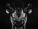 Ducati Multistrada 950 S 2019 ดูคาติ มัลติสตราด้า ปี 2019 ภาพที่ 2/7