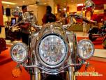 Indian Chief Classic Standard อินเดียน โรดมาสเตอร์ ปี 2015 ภาพที่ 07/10