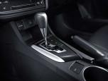 Toyota Altis (Corolla) 1.8 V MY18 โตโยต้า อัลติส(โคโรลล่า) ปี 2018 ภาพที่ 06/20