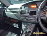 MG 6 1.8 X Turbo DCT เอ็มจี 6 ปี 2015 ภาพที่ 16/20