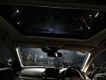 Honda Accord HYBRID TECH ฮอนด้า แอคคอร์ด ปี 2019 ภาพที่ 05/14